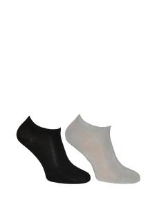 Kotníkové ponožky JJW Mini Bamboo