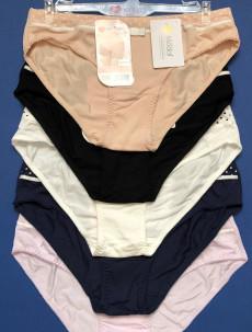 Dámské kalhotky DC Girl 26176 A'2