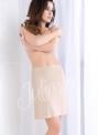 Polospodnička Julimex Lingerie Soft & Smooth