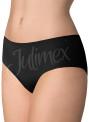 Kalhotky Kalhotky Julimex Lingerie Simple panty