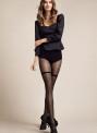 Dámské punčochové kalhoty Fiore Patty 20 Den G5931