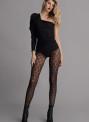 Dámské punčochové kalhoty Fiore Carrie 30 Den G5952