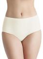 Klasické kalhotky Mewa 4134