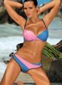 Dámské plavky Christina M-348 - Marko