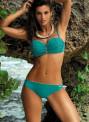 Dvoudílné plavky Tracy M-392 - Marko