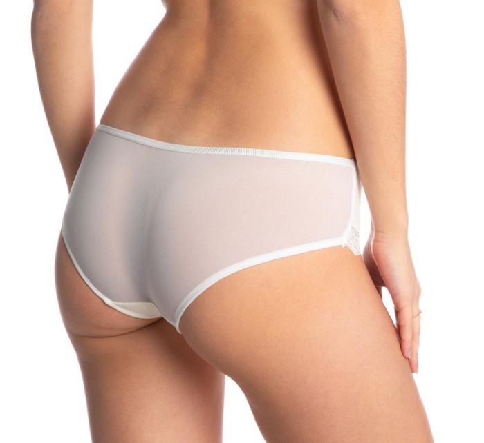 Dámské kalhotky - šortky MINI L-1283MS