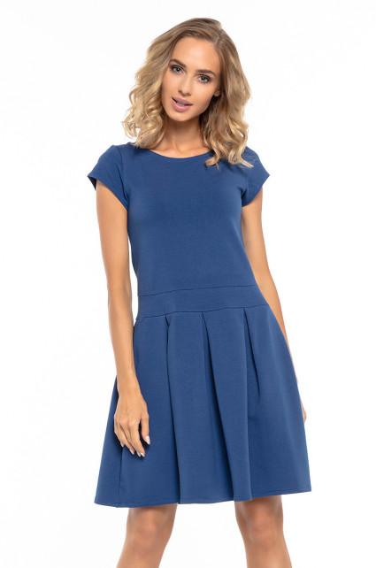 Denní šaty model 121246 Tessita