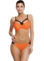 Dvoudílné plavky  model 129441 Marko