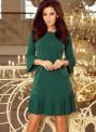 Denní šaty model 130090 Numoco