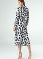 Denní šaty model 131188 Colett