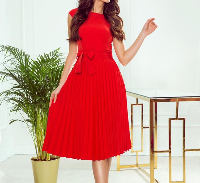 Denní šaty model 144198 Numoco