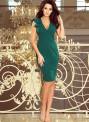 Dámské šaty model 7217043 - NUMOCO