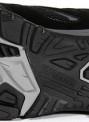Pánská outdooorová obuv REGATTA RMF573  Holcombe IEP Černá