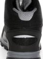 Pánské trekové boty REGATTA RMF490 Kota Mid Černé