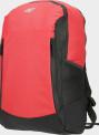 Městský batoh 4F PCU200 Červený 18L