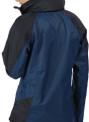 Dámská bunda Regatta RWW326 Calderdale III Modrá