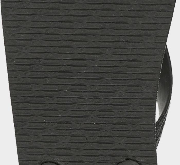 Chlapecké žabky 4F JKLM200 Černé
