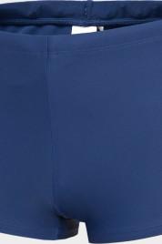 Chlapecké plavky 4F JMAJM202 Tmavě modré