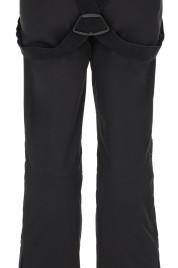 Dámské lyžařské kalhoty Dione-w černá