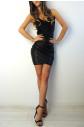 Dámská sukně Hana SP68 - IVON