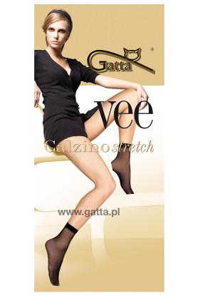 Ponožky Gatta Vee Stretch A'2
