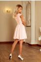 Dámské šaty 157-7