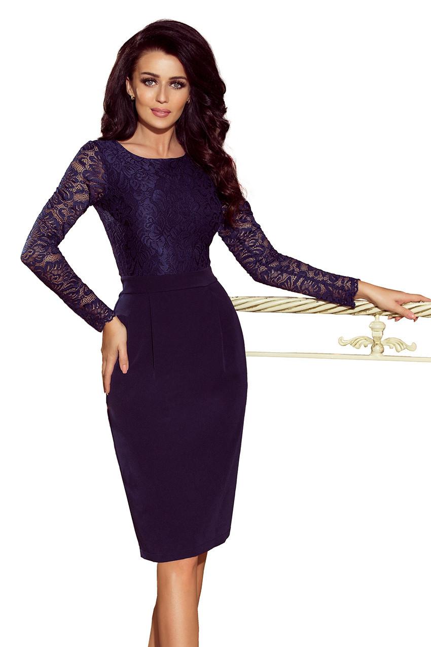 Dámské šaty 216-1