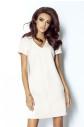 Společenské šaty  model 103074 IVON