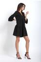 Denní šaty model 121768 IVON