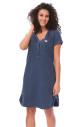 Noční košilka  model 131626 Dn-nightwear