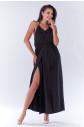 Denní šaty model 93982 Infinite You