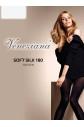 Dámské punčochové kalhoty Veneziana Soft Silk 180 den
