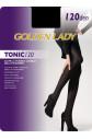 Dámské punčochové kalhoty Golden Lady Tonic 120 den