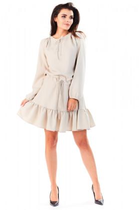 Denní šaty model 104136 Infinite You
