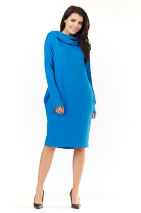 Denní šaty model 109887 Infinite You