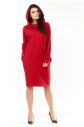 Denní šaty model 109888 Infinite You
