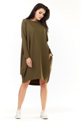 Denní šaty model 109893 Infinite You