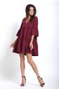 Denní šaty model 121767 IVON