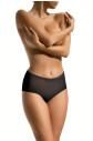 Kalhotky model 125695 Babell
