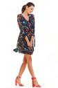 Denní šaty model 129226 Infinite You