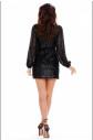Večerní šaty model 139588 awama