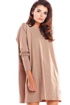 Denní šaty model 139609 Infinite You