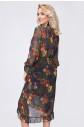 Denní šaty model 140499 Vitesi