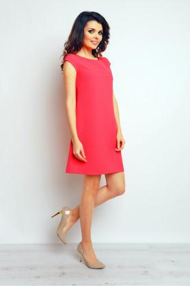 Denní šaty model 61237 Infinite You