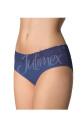 Dámské kalhotky Julimex Hipster Panty