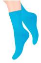 Dámské ponožky Steven Fitness art.127