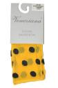 Dámské ponožky Veneziana Kylie