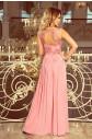 Dámské šaty  215-3 - NUMOCO