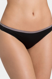 Tanga Sloggi Wow Breeze String - Triumph