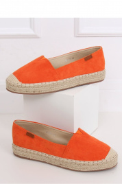 Espadrilky model 144806 Inello